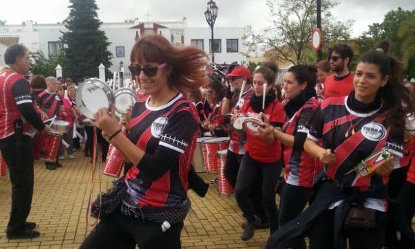 Marcha Rosa Carmona 2018-17.58.09