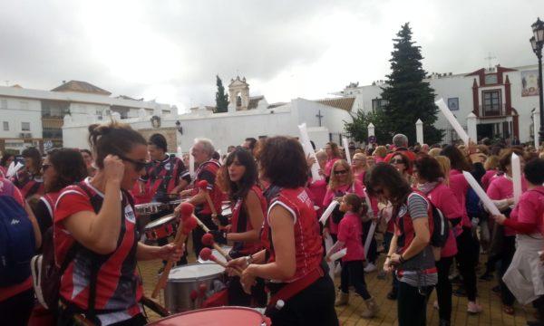 Marcha Rosa Carmona 2018-17.58.16