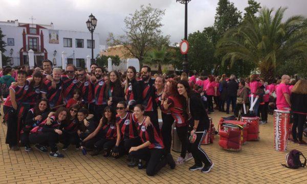 Marcha Rosa Carmona 2018-18.16.53