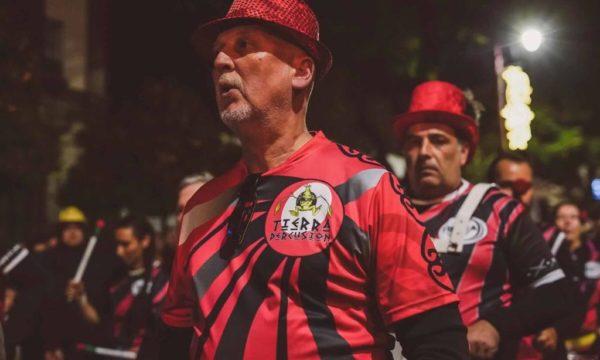 Reyes Magos Utrera 2019 -20