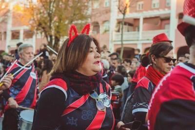 Reyes Magos Utrera 2019 -25