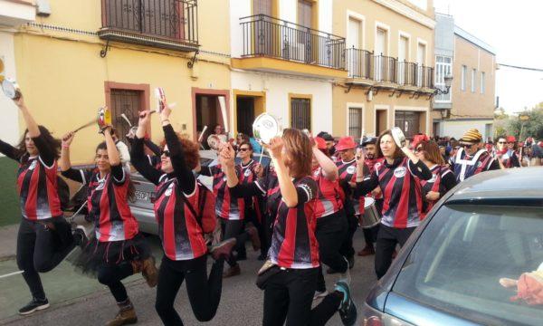 Carnalava 2019 Mairena del Alcor_1
