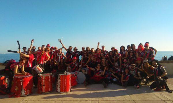 Cabalgata del Humor Carnaval 2019 - 00.41.38
