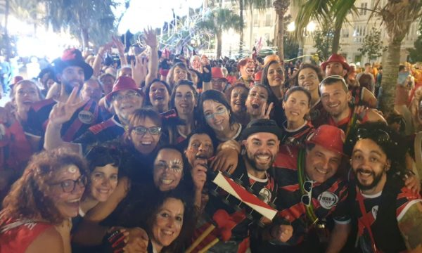 Cabalgata del Humor Carnaval 2019 - 00.44.19