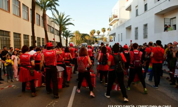 Cabalgata del Humor Carnaval 2019 - 10.29.24