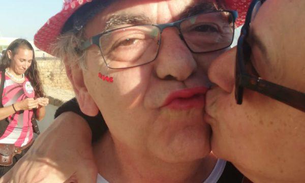 Cabalgata del Humor Carnaval 2019 - 17.56.58