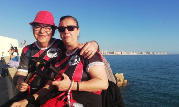 Cabalgata del Humor Carnaval 2019 - 17.58.42