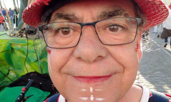 Cabalgata del Humor Carnaval 2019 - 21.55.47