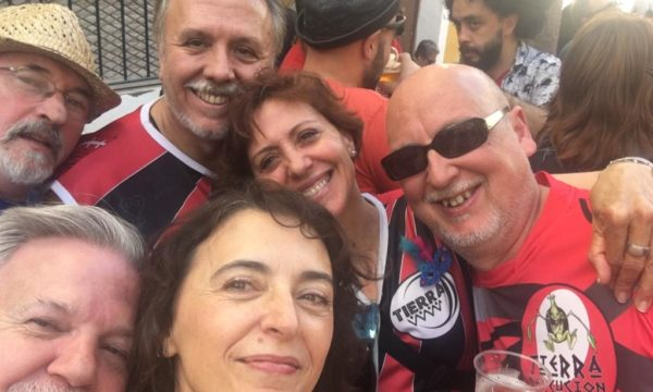 Cabalgata del Humor Carnaval 2019 - 21.57.48