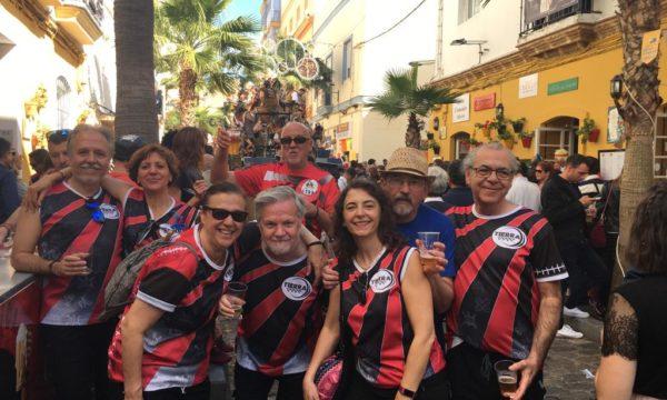Cabalgata del Humor Carnaval 2019 - 21.57.49