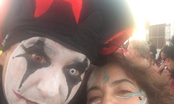 Cabalgata del Humor Carnaval 2019 - 22.44.08