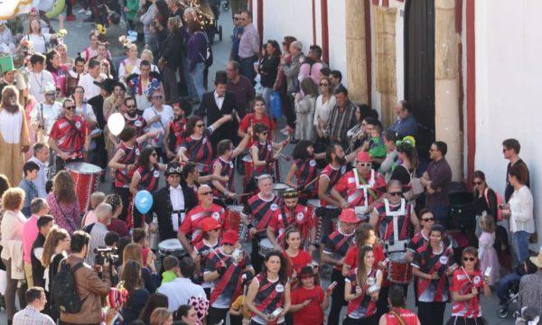 Carnaval Utrera 2019-03-03 at 22.18.42