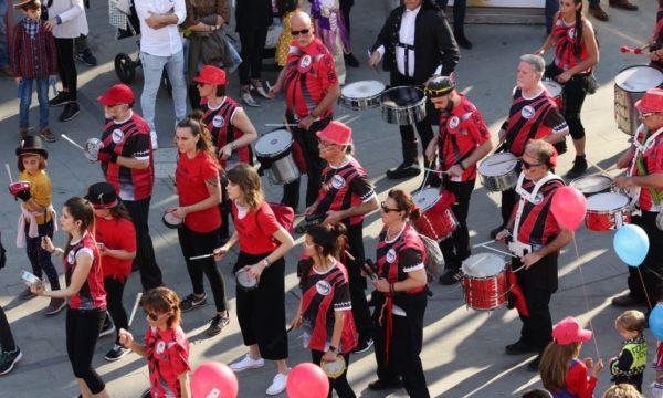 Carnaval Utrera 2019-03-03 at 22.18.45