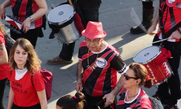 Carnaval Utrera 2019-03-03 at 22.18.46
