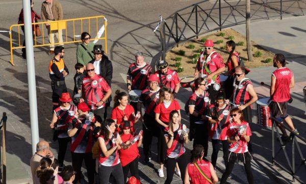 Carnaval Utrera 2019-03-03 at 22.18.55