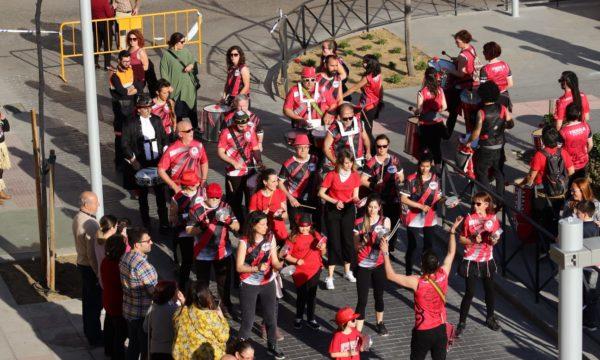 Carnaval Utrera 2019-03-03 at 22.18.57
