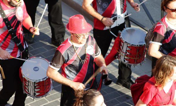 Carnaval Utrera 2019-03-03 at 22.18.58