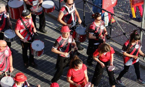 Carnaval Utrera 2019-03-03 at 22.19.00