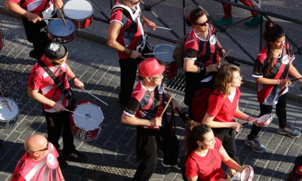 Carnaval Utrera 2019-03-03 at 22.19.03