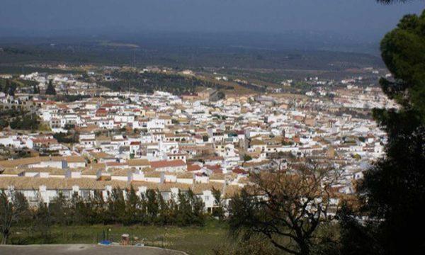 castilblanco_2