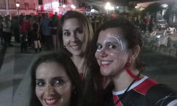 SambaTierra2019-Conciertos02-