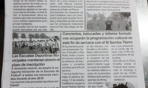 SambaTierra2019-OtrasFotos-28