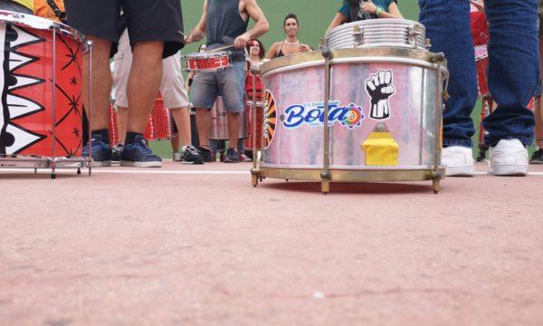 SambaTierra2019-TallerSambaEnredo_Viernes-13