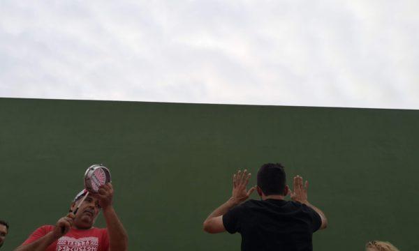 SambaTierra2019-TallerSambaEnredo_Viernes-14