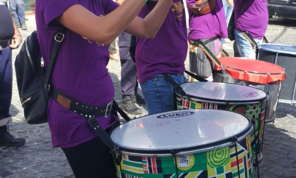 SambaTierra2019_pasacalles_reggae_007