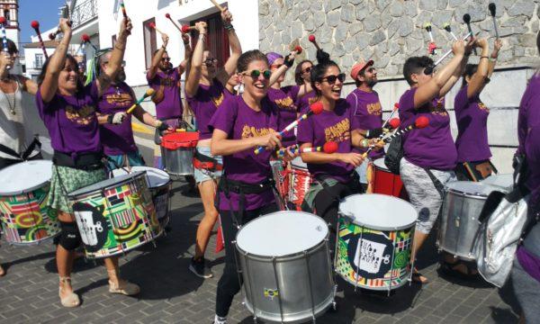 SambaTierra2019_pasacalles_reggae_023