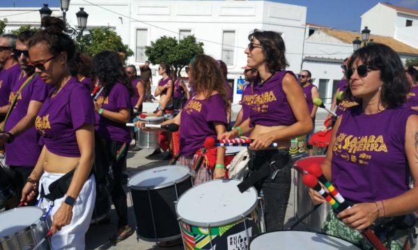 SambaTierra2019_pasacalles_reggae_035