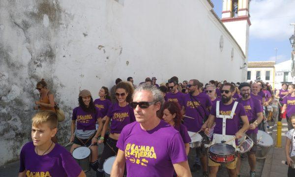 SambaTierra2019_pasacalles_reggae_047