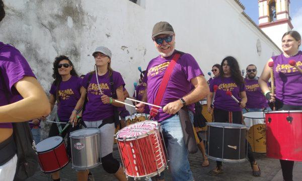SambaTierra2019_pasacalles_reggae_052