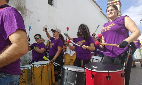 SambaTierra2019_pasacalles_reggae_053