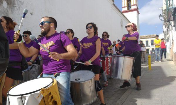 SambaTierra2019_pasacalles_reggae_056