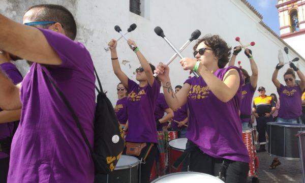 SambaTierra2019_pasacalles_reggae_058