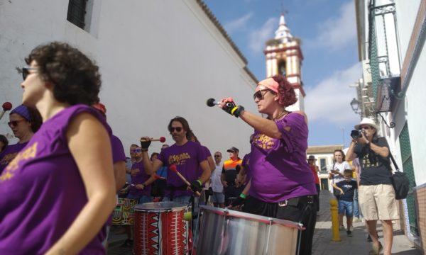 SambaTierra2019_pasacalles_reggae_059