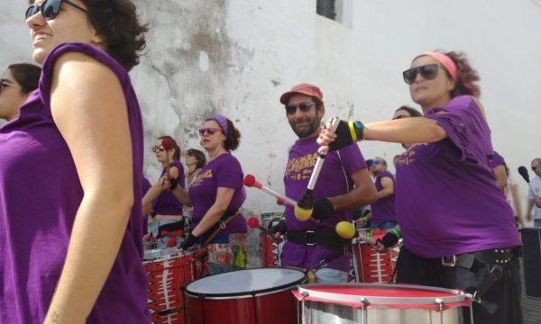 SambaTierra2019_pasacalles_reggae_060