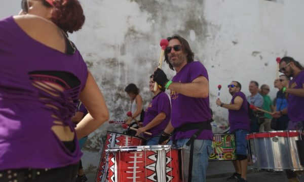 SambaTierra2019_pasacalles_reggae_061