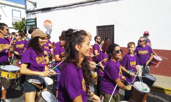 SambaTierra2019_pasacalles_reggae_074