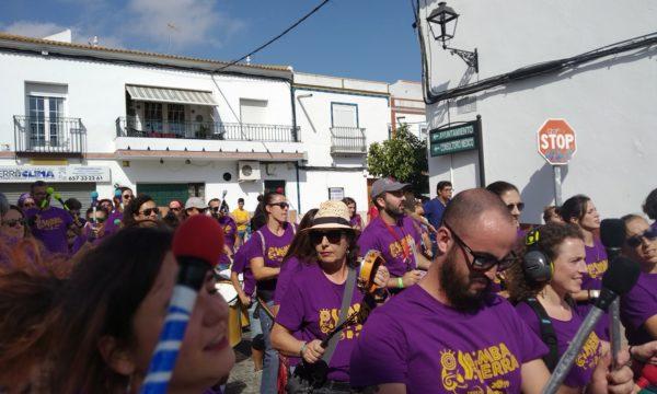 SambaTierra2019_pasacalles_reggae_078