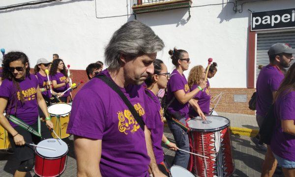 SambaTierra2019_pasacalles_reggae_082