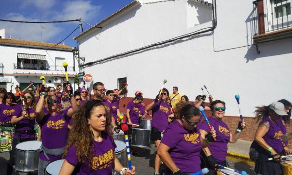 SambaTierra2019_pasacalles_reggae_084