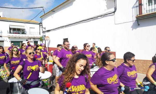 SambaTierra2019_pasacalles_reggae_085