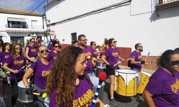 SambaTierra2019_pasacalles_reggae_086