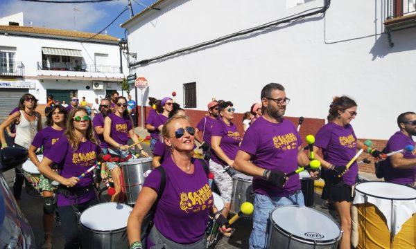 SambaTierra2019_pasacalles_reggae_087