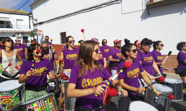 SambaTierra2019_pasacalles_reggae_089