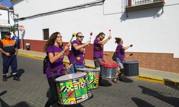 SambaTierra2019_pasacalles_reggae_092