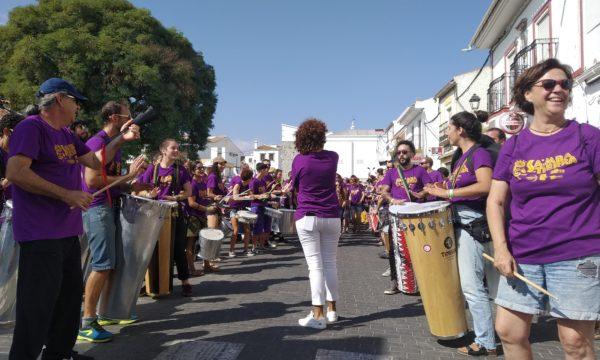 SambaTierra2019_pasacalles_reggae_099