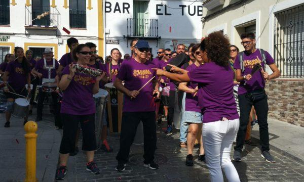 SambaTierra2019_pasacalles_reggae_109